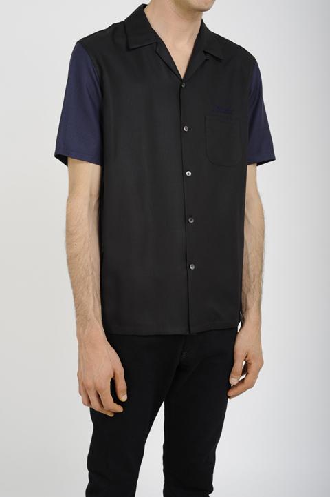 ラッドミュージシャン フェンダーボーリングシャツ 1.jpg