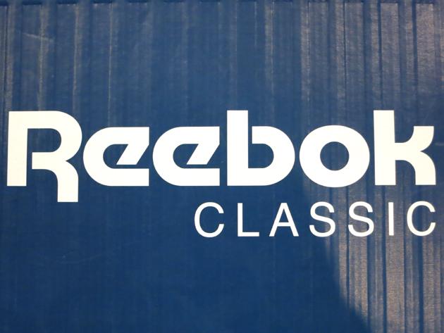 Reebok lx8500 (2).JPG