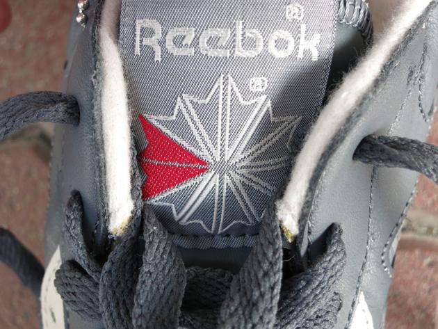 Reebok lx8500 (3).JPG