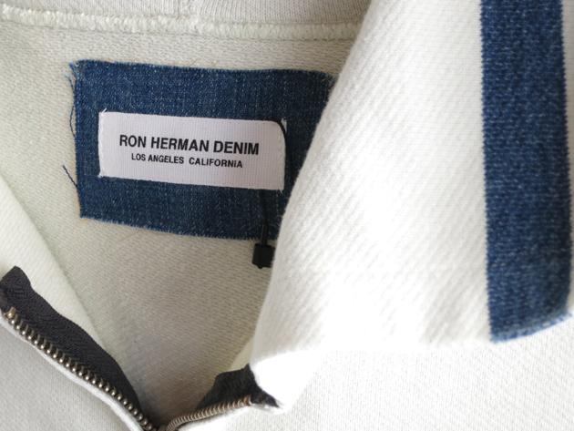 Ron Herman denim (1).JPG