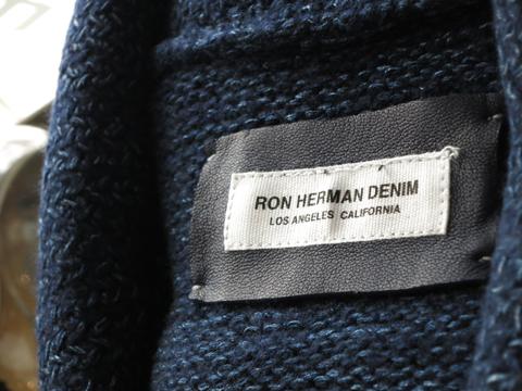 RonHerman DENIM.JPG