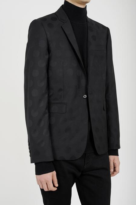 LAD MUSICIAN スーツ セットアップ (1).jpg