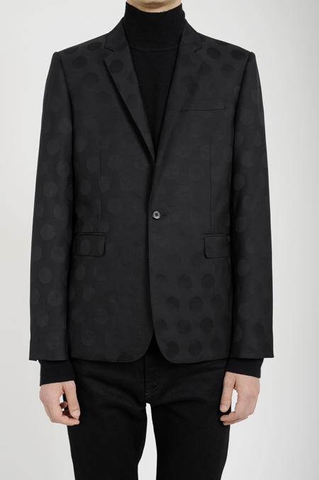 LAD MUSICIAN スーツ セットアップ (2).jpg