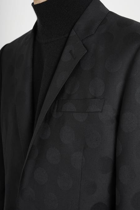 LAD MUSICIAN スーツ セットアップ (3).jpg