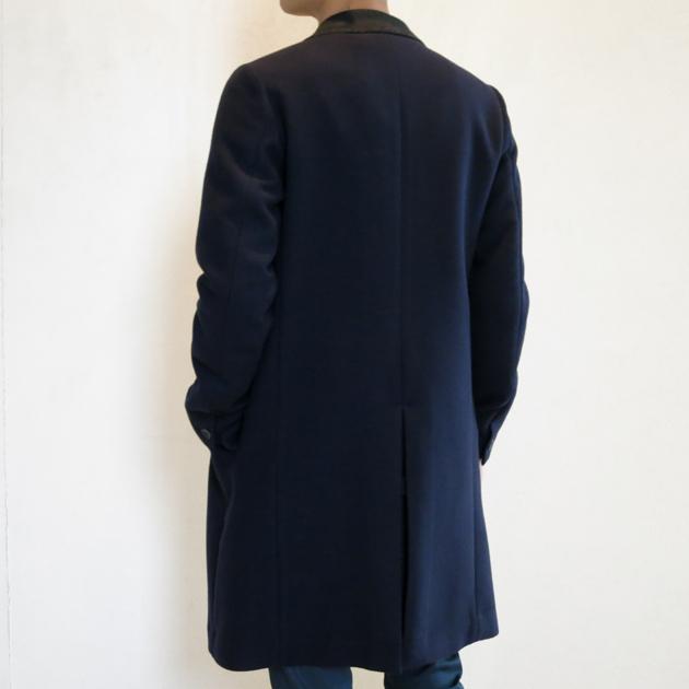 KURO チェスターコート (2).JPG