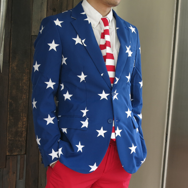 OPPO SUITS OPPOSUITS (1).JPG