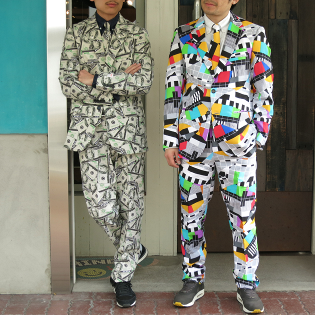 OPPO SUITS OPPOSUITS (3).JPG