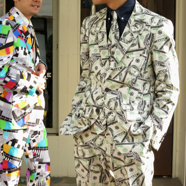 OPPO SUITS OPPOSUITS (4).JPG