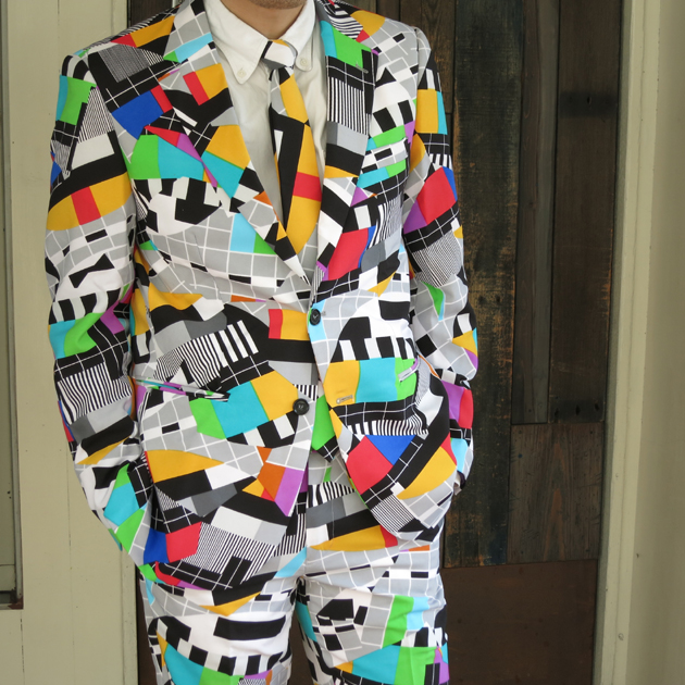 OPPO SUITS OPPOSUITS (6).JPG