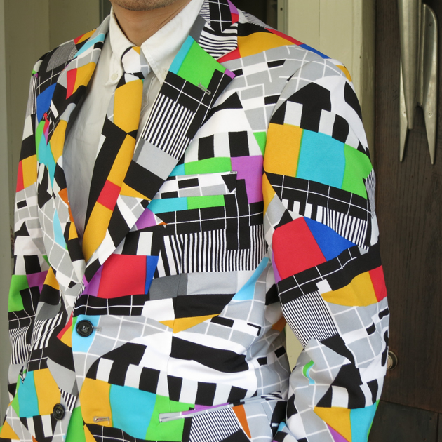 OPPO SUITS OPPOSUITS (7).JPG
