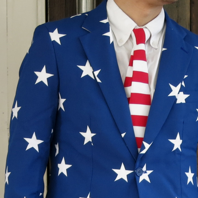 OPPO SUITS OPPOSUITS (8).JPG
