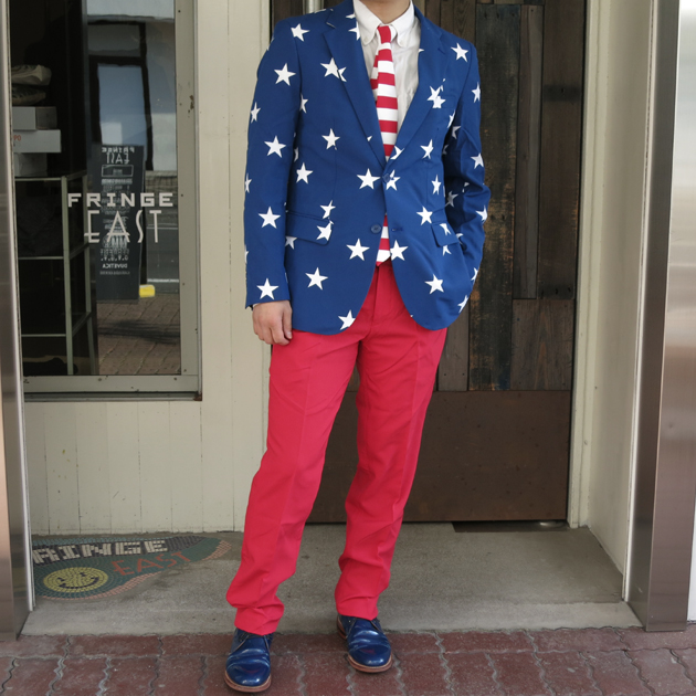 OPPO SUITS OPPOSUITS (9).JPG