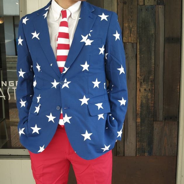 OPPO SUITS OPPOSUITS (10).JPG