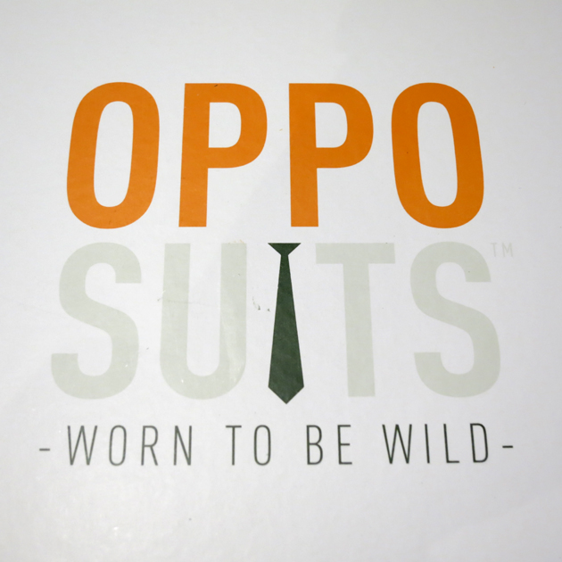 OPPO SUITS OPPOSUITS (2).JPG