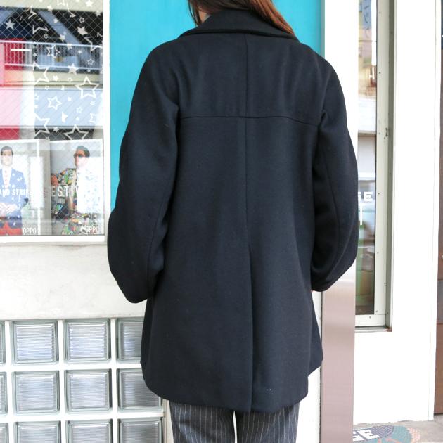 Rain cheetahドルマンダブルコート4.JPG