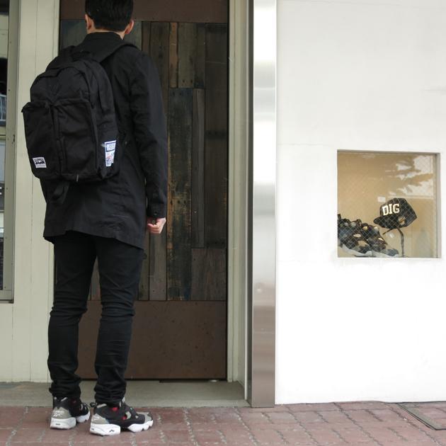 マウントレイニアデザイン リュック (7).JPG