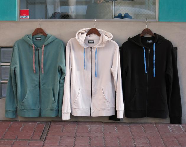 goodlife clothing (1).JPG
