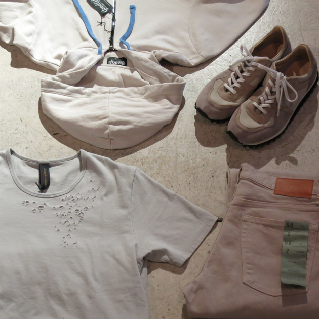 goodlife clothing (2).JPG