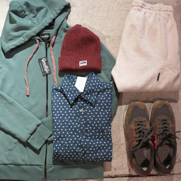 goodlife clothing (3).JPG