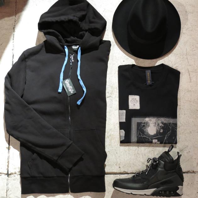 goodlife clothing (4).JPG