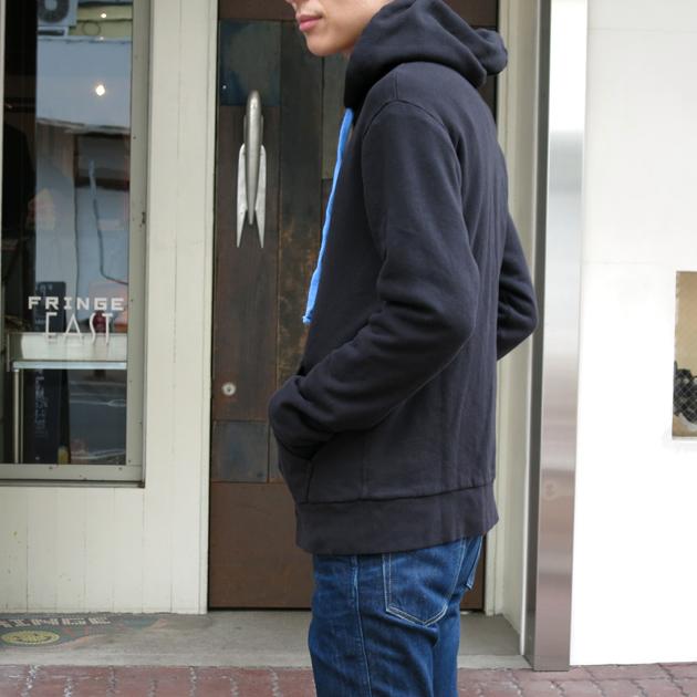 goodlife clothing (5).JPG