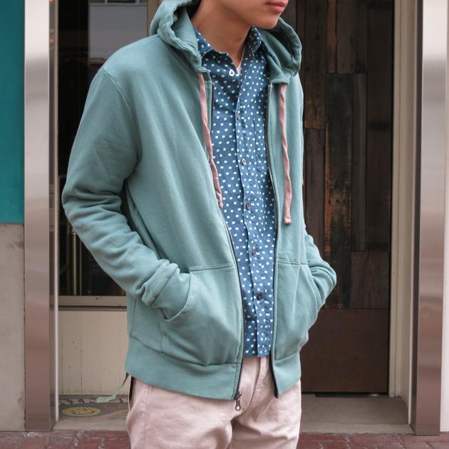 goodlife clothing (6).JPG