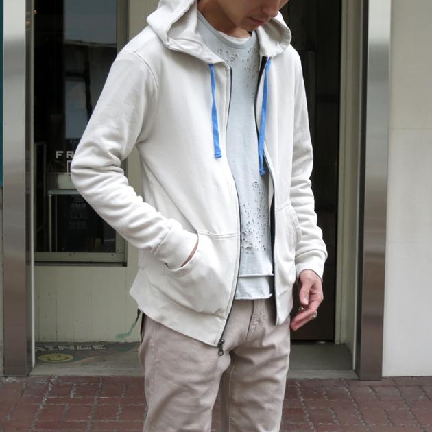 goodlife clothing (7).JPG