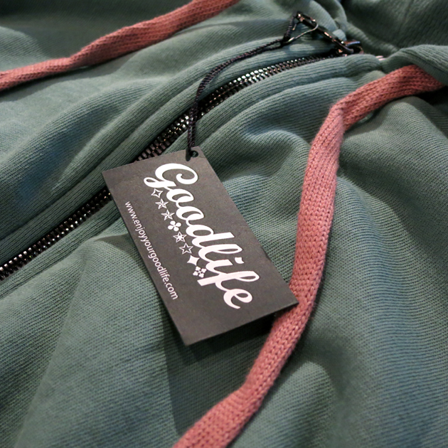 goodlife clothing (8).JPG