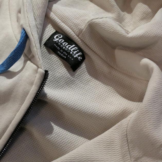 goodlife clothing (10).JPG