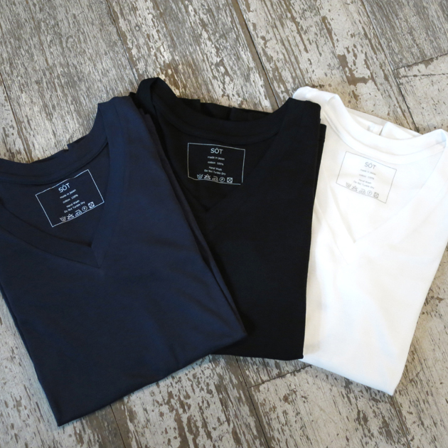 SOT UネックTシャツ.JPG