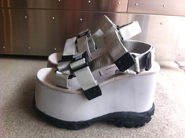 k3&co. seat belt sandal.jpg