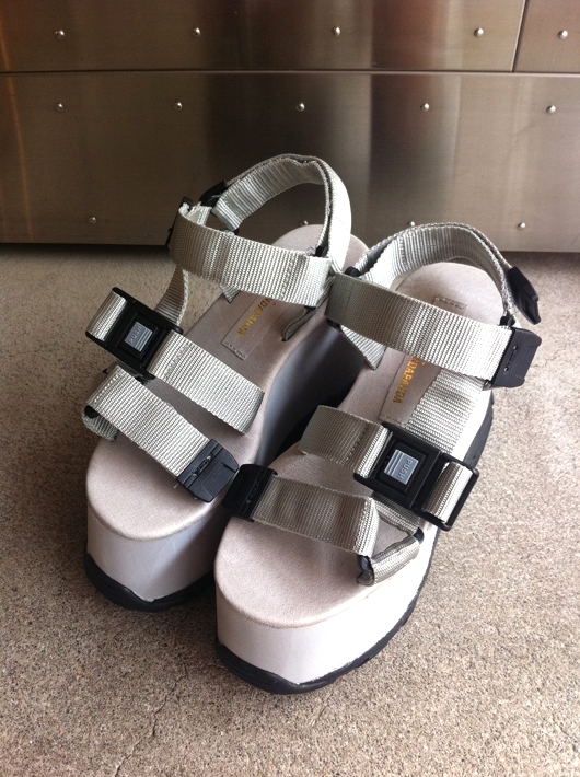 k3&co. seat belt sandal1.jpg
