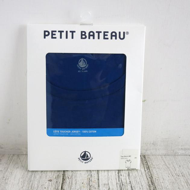 PETIT BATEAUパックTEE2.JPG