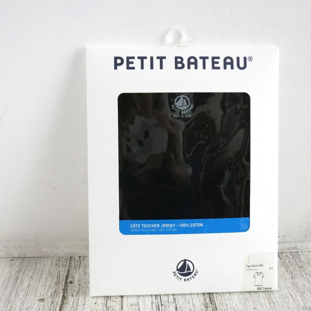 PETIT BATEAUパックTEE3.JPG