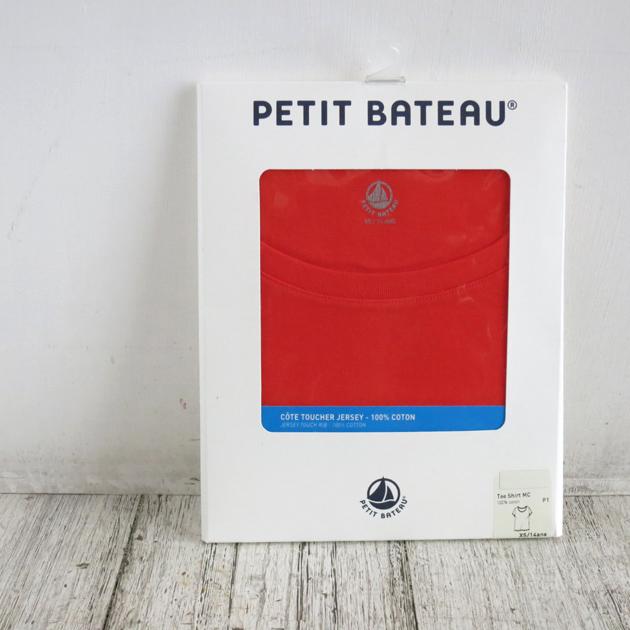 PETIT BATEAUパックTEE8.JPG