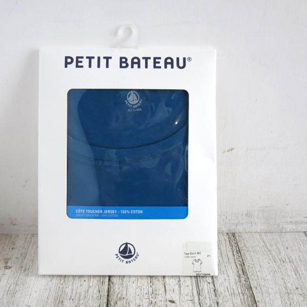 PETIT BATEAUパックTEE9.JPG