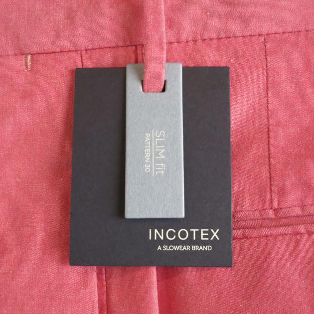 インコテックス INCOTEX (2).JPG