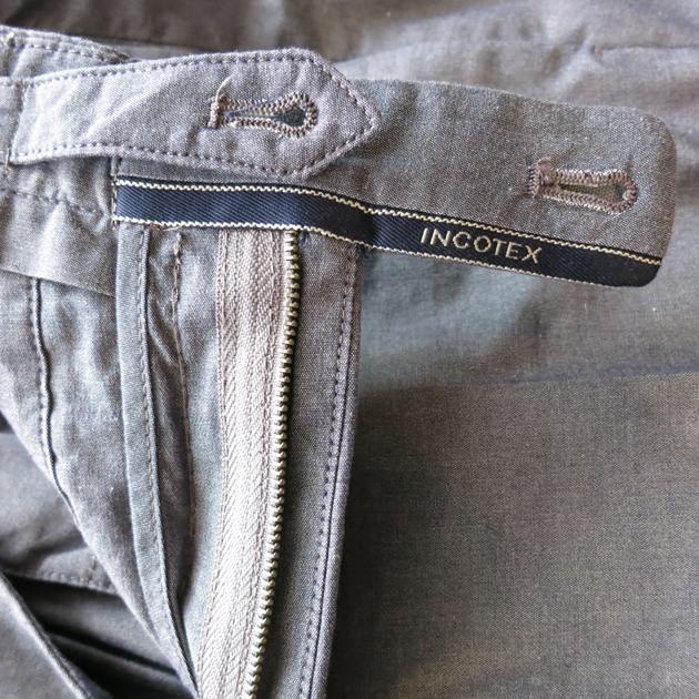 インコテックス INCOTEX (4).JPG