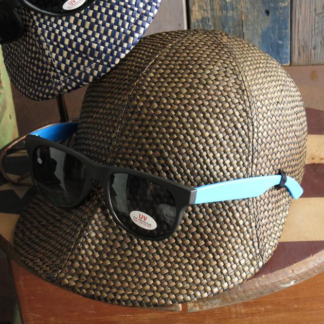 CA4LA カシラ 帽子 (1).JPG