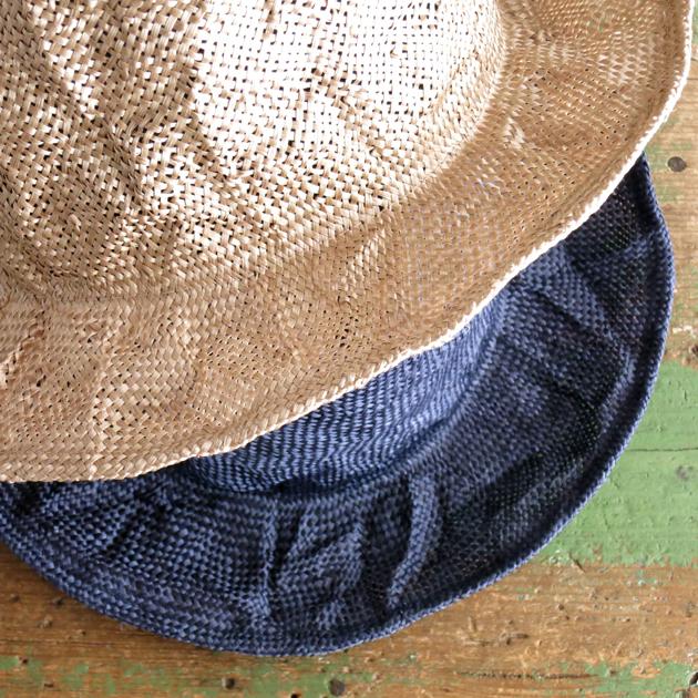 CA4LA カシラ 帽子 (3).JPG