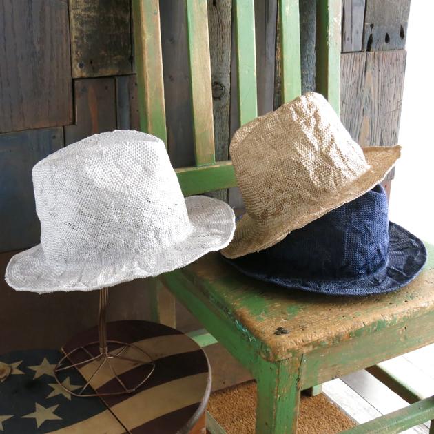 CA4LA カシラ 帽子 (4).JPG