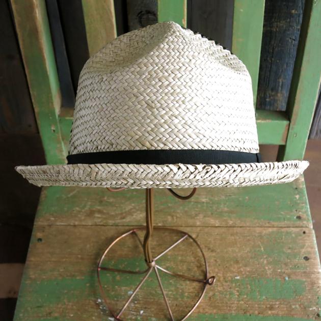 CA4LA カシラ 帽子 (5).JPG