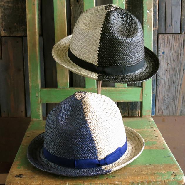 CA4LA カシラ 帽子 (6).JPG