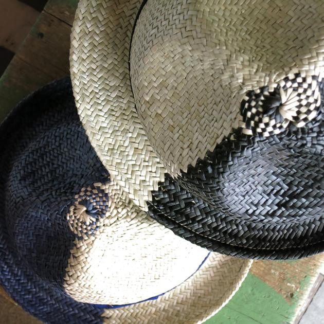 CA4LA カシラ 帽子 (7).JPG