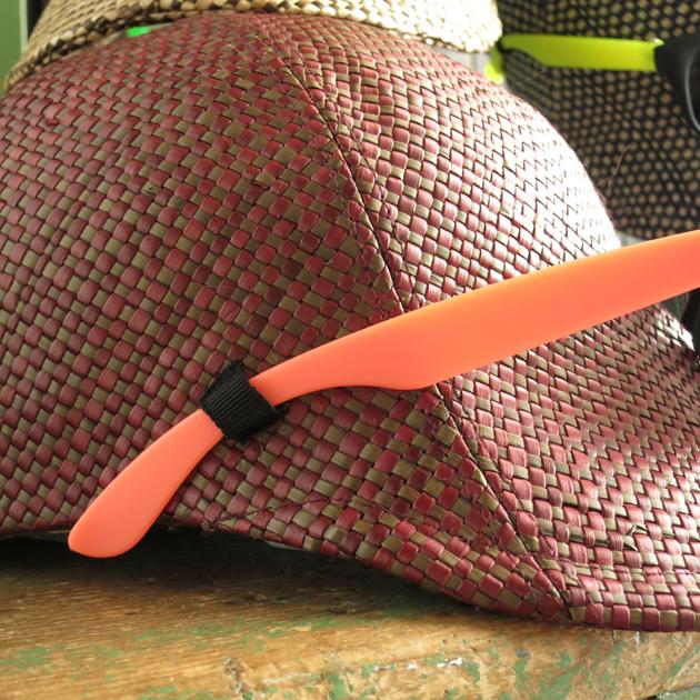 CA4LA カシラ 帽子 (14).JPG