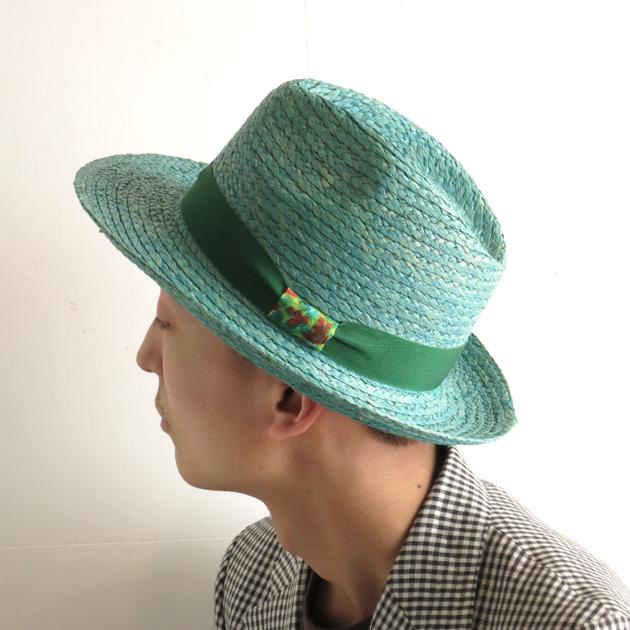 CA4LA カシラ 帽子 着用 (2).JPG