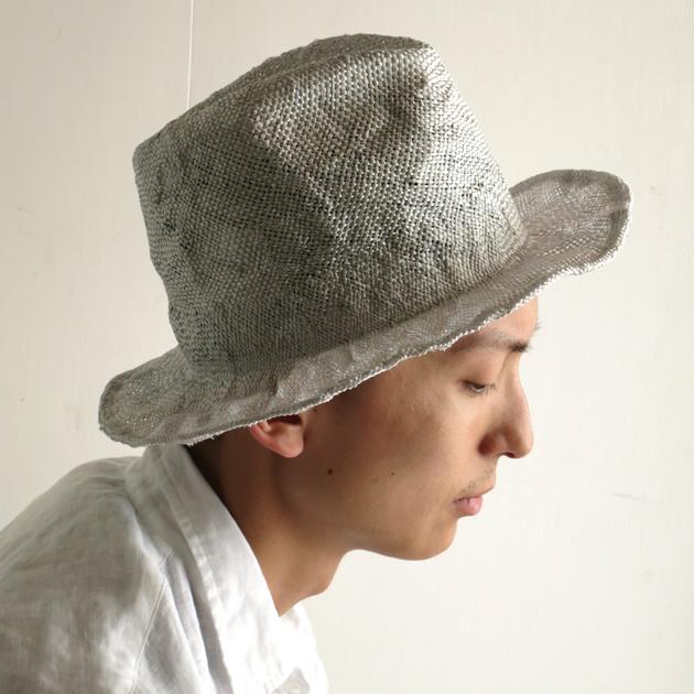 CA4LA カシラ 帽子 着用 (3).JPG