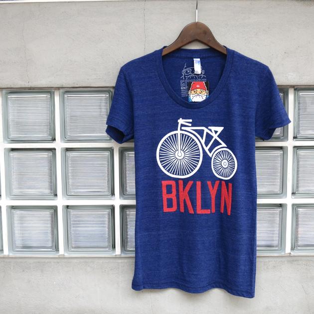 GNOME Tシャツ1.JPG