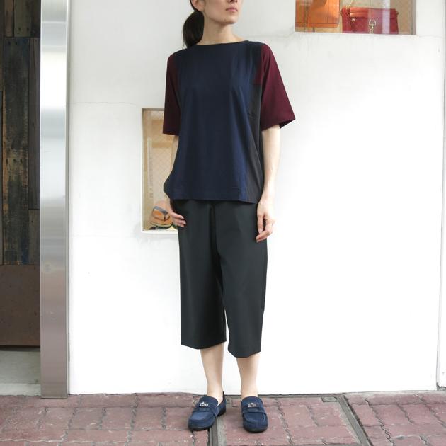 DEMYLEE Tシャツ.JPG