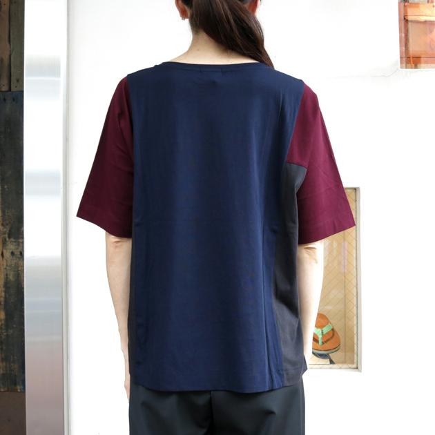 DEMYLEE Tシャツ1.JPG